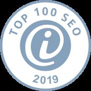 ibusiness seo top100 Liste 2019
