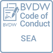 Code of Conduct SEA